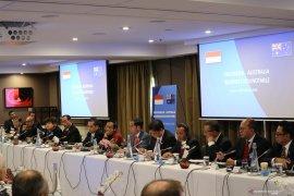 Presiden  ajak pengusaha Australia investasi di Indonesia