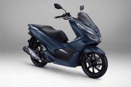 Skutik Honda PCX warna baru, harga mulai Rp29,5 juta
