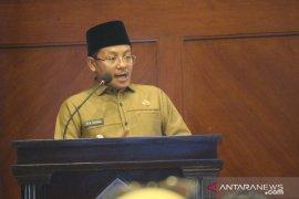 """Pemkot Malang dukung BPS wujudkan sensus penduduk """"online"""""""