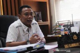 Polres masih buru lima pembunuh videografer Cianjur