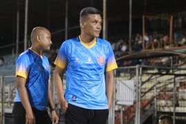 Persiraja Banda Aceh masih incar beberapa pemain