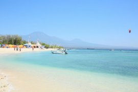 Pokdarwis Banyuwangi dukung pengembangan pariwisata Pulau Tabuhan