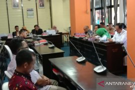 DPRD: Perusahaan harus penuhi hak-hak karyawan