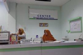 Tahapan KPBU RS Ainun Habibie Gorontalo hampir rampung