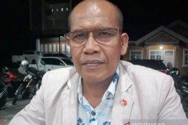 Forkab minta polisi usut kasus ancam tembak Wali Nanggroe