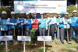 "PLN UIW Aceh targetkan ""zerro accident""  tahun 2020"