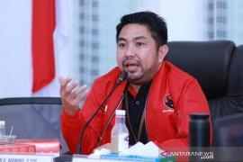 PDIP belum pastikan pasangan Cabup/Cawali di kalsel