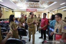 Musrenbang Badung untuk wilayah Petang targetkan pencapaian visi-misi