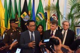 Gubernur Jawa Barat dorong optimalisasi peran BPSK