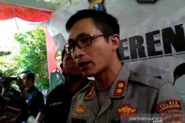 Polisi ungkap pelaku dan otak pembunuhan ibu mertua Sekda Lamongan (Video)
