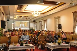 Melalui e-Commerce, Pemprov Banten fasilitasi peningkatan promosi UMKM