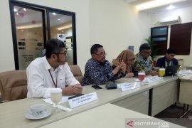 Perwakilan WHO: Indonesia mampu deteksi virus corona