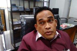 DPRD Kalsel pelajari perizinan angkutan umum dki