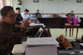 DPRD Babel Ingin Ada Perda Pengutamaan Penggunaan Bahasa Indonesia