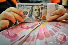"Polres Gianyar siap tindak tegas ""money changer"" ilegal di Ubud"