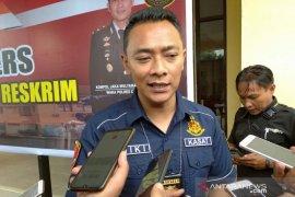 Dua pejabat Pemkab Cianjur dipanggil polisi terkait jembatan ambruk