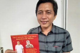 Komisi B : Eri Cahyadi harus mundur jika maju Pilkada Surabaya 2020