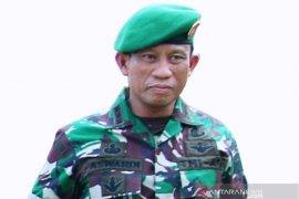 TNI akan gandeng Polri proses hukum pembakar hutan di barat selatan Aceh