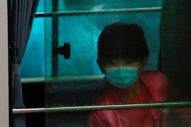 Virus corona -  Hong Kong perpanjang penutupan sekolah