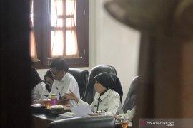 DPRD Kota Malang panggil Kadis Pendidikan klarifikasi kasus perundungan anak