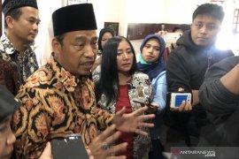 DPRD Kota Malang minta kamera pengawas sekolah ditambah