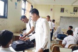 Pemkot Surabaya galakkan operasi gawai milik pelajar SMP