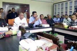 Komisi A DPRD Surabaya rekomendasikan penutupan diskotik Pentagon