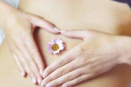 Suka konsumsi obat pereda nyeri saat haid? Ini penjelasan dokter