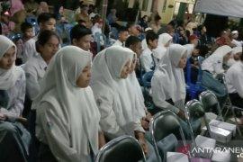 Forum Anak Batu Ampar minta Pemkab Kutim bangun taman baca