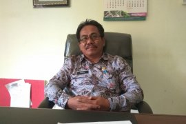 Dinas pendidikan Bangka Tengah terbitkan surat larangan valentine day