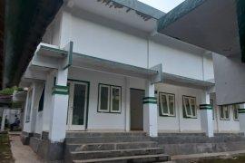 Seorang warga di Tanibar, Maluku diduga terjangkit virus Corona