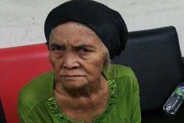 Lupa ingatan, lansia asal Aceh telantar di Malaysia begini reaksi Haji Uma