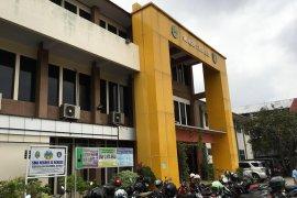 Ombudsman minta Disdik Jabar tindak tegas pelaku kekerasan di SMAN 12 Bekasi