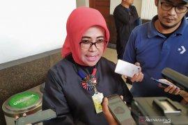 Dinas Perdagangan Kota Bandung pastikan harga bawang putih mulai turun