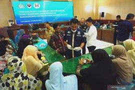 Wadir RSUD Ulin: Belum ada indikasi kuat pasien di Kotabaru terserang Corona