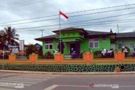 Petinggi RSUD Kotabaru rapat mendadak terkait masuknya pasien ABK