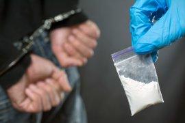Lucinta Luna hingga Jefri Nichol, ini daftar artis tersangkut kasus narkoba