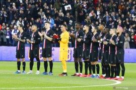 PSG geser Manchester City sebagai klub finansial terkuat