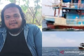 Pukat trawl melajalela, ANJ Tanjungbalai akan gelar unjukrasa