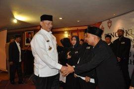 Pemprov Banten akan bangun Jembatan Layang  Bogeg