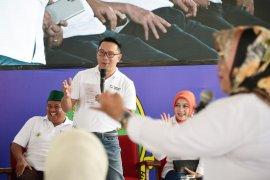 Gubernur Jabar: Kasus guru tampar murid di Bekasi harus jadi pelajaran pendidik