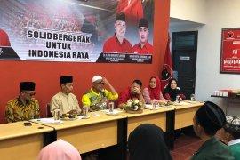 PDI Perjuangan Kota Bekasi gelar lomba musabaqah dan hadroh
