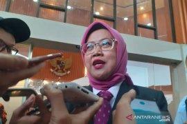 Bupati Bogor ajukan Rp105 miliar dana perbaikan pascabencana ke Pemprov Jabar