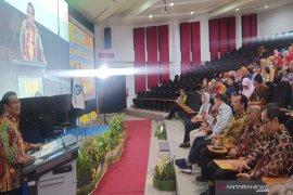 """Kampus Merdeka"" jadi pembahasan utama Forum WR II PTN se-Indonesia"