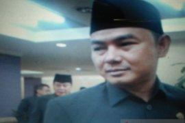 Pemkab Tangerang sosialisasi Perda tentang Kawasan Tanpa Rokok
