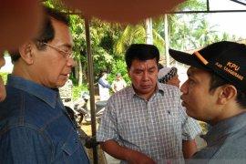 Pemkab Tangerang bentuk desa tangguh bencana, perangkat berpartisipasi aktif ketika  musibah