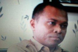 Dinkes Tangerang pastikan lima warganya negatif corona