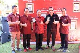 Gubernur: praktik ekonomi di Bali tak hanya tinggalkan sampah