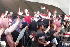 Besok, dua warga yang dikarantina di Natuna pulang ke Bengkulu