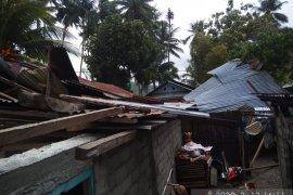 Legislator Gorut: anggaran infrastruktur harus fokus di daerah rawan bencana